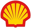 Shell Czech Republic a.s.
